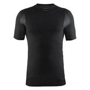 Thermoshirts heren