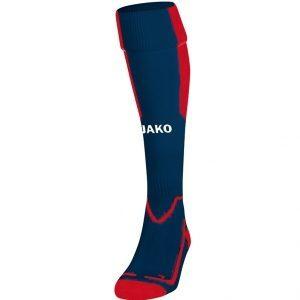 sokken voetbal dames