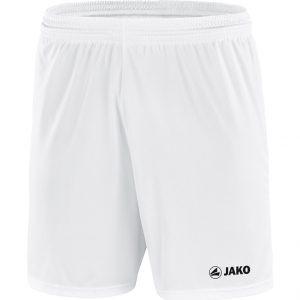Shorts Voetbal Heren