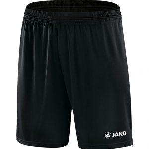 Jako shorts