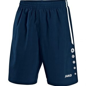 Shorts Teamwear Heren