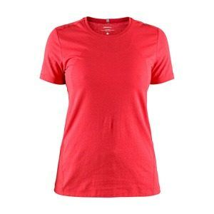 shirts fitness dames