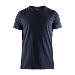 Online Rs Bedrukken Mogelijk Sportswear BestellenBedrukking Shirts nw0kOP