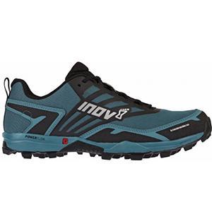 ad5bb52790c inov-8-000764-bgbk-s-01_7780138_RS-sportswear